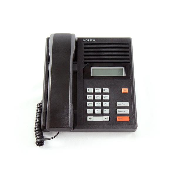 Nortel M7100