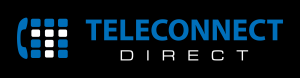 Teleconnect_Direct