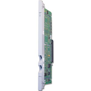 Nortel 2-Port Fiber Card
