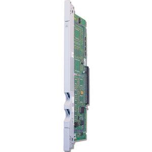Nortel 2-Port Fiber Card