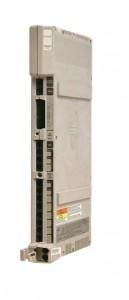 Partner ACS 6 Processor
