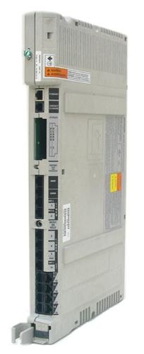 Partner ACS 7.0 Processor