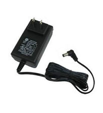 Allworx Power Supply