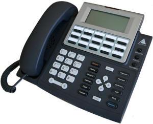 Altigen IP710