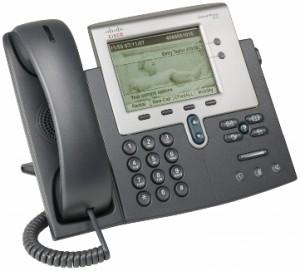 Cisco 7942G