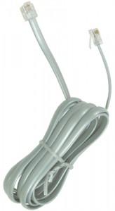 Line Cords