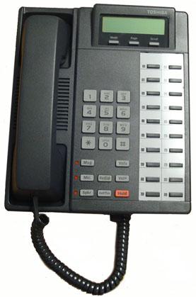 Toshiba DKT2020-SD