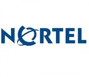 Nortel Cards and Expansion Equipment