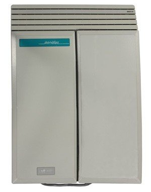 Nortel 8×24 Key System Unit Cabinet Telephone System