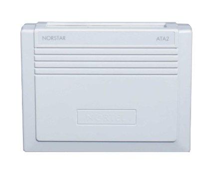 Nortel ATA2