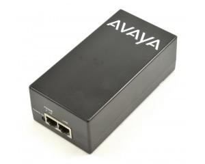 Avaya 1151B1