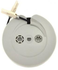 Nortel Fiber Spool