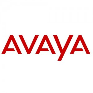 Avaya Partner ACS