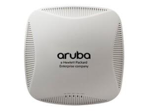 Aruba IAP-225