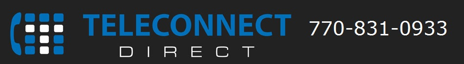 Teleconnect Direct